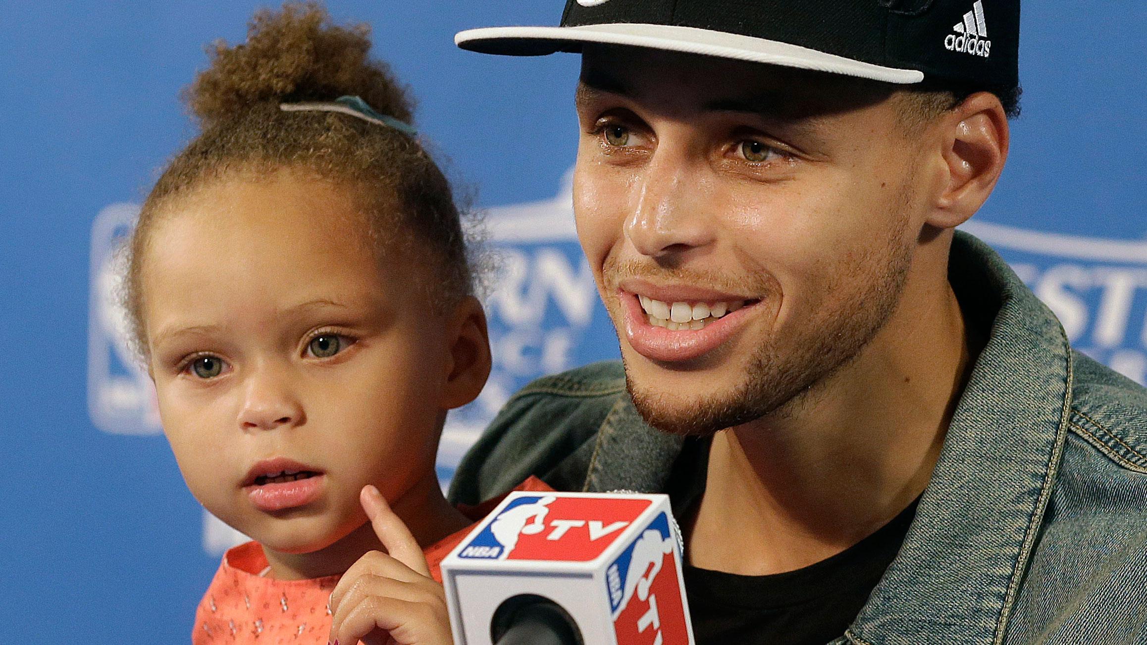 Nba Playoffs 2015 On Tv | All Basketball Scores Info
