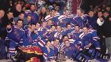 How the Corner Brook Royals have rebounded and thrived after multiple reboots