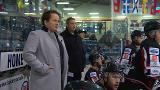 Rebecca Russell's legacy having big impact on Newfoundland hockey
